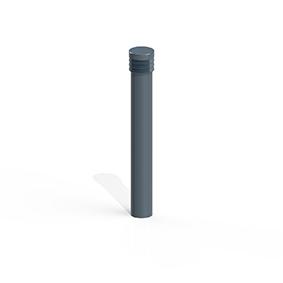 ertfurt poteaux anti stationnement belurba. Black Bedroom Furniture Sets. Home Design Ideas